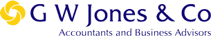 G W Jones & Co Accountants